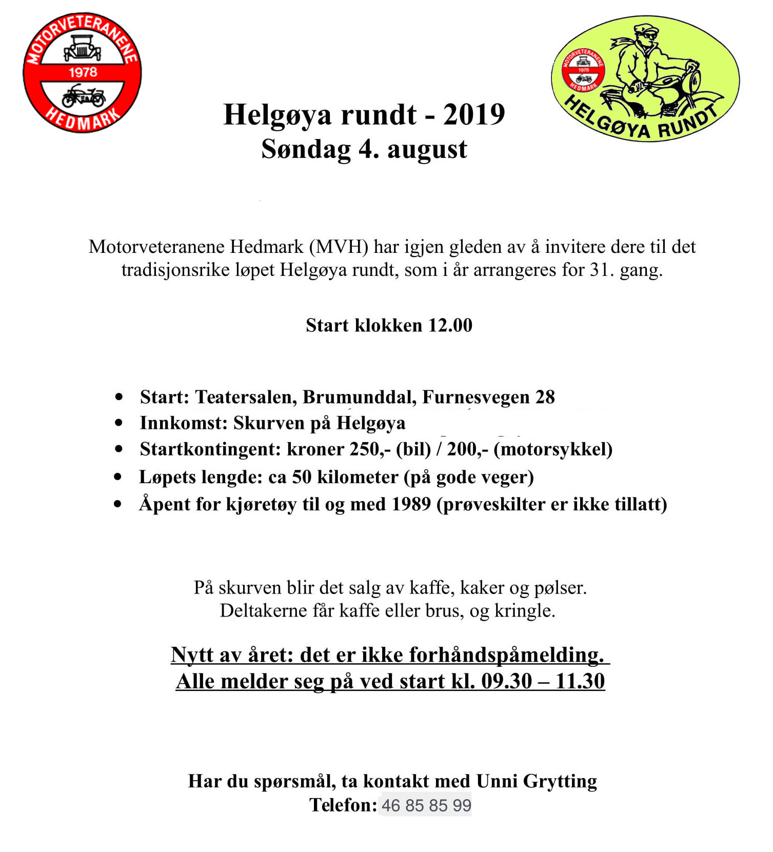Helgoya2019